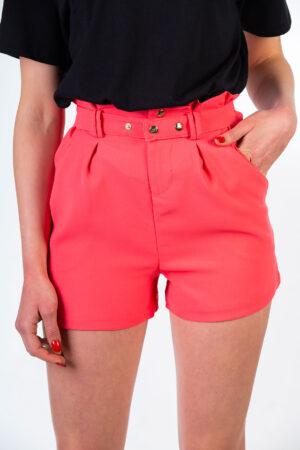 shorts corallo
